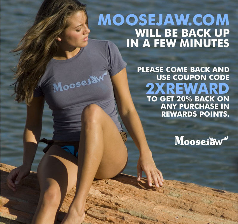 Moosejaw_down_cyber_monday